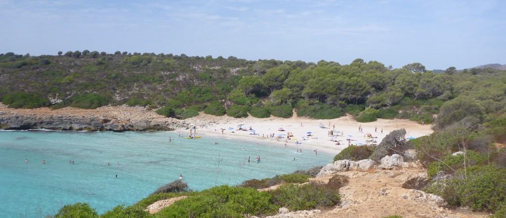 Cala Varques (Mallorca)
