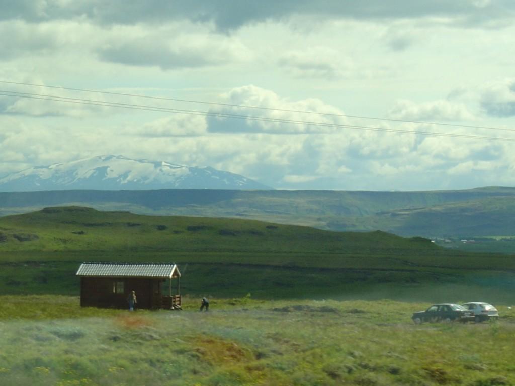 Islandia043