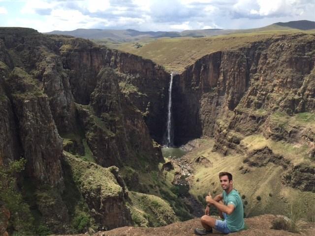 Semonkong, la esencia de Lesoto en estado puro