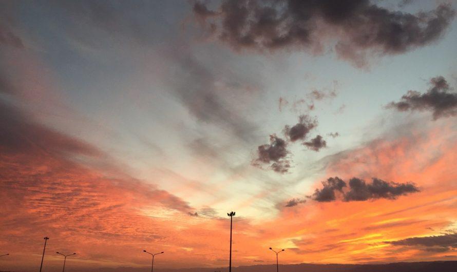 Qué hacer en Aqaba (Jordania) – Playa y buceo en el Mar Rojo