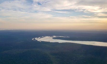 Cataratas de Iguazú qué lado es Mejor Argentina o Brasil