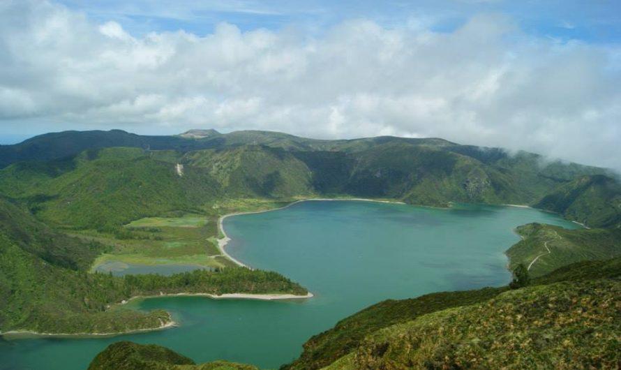 Qué ver en São Miguel – Islas Azores