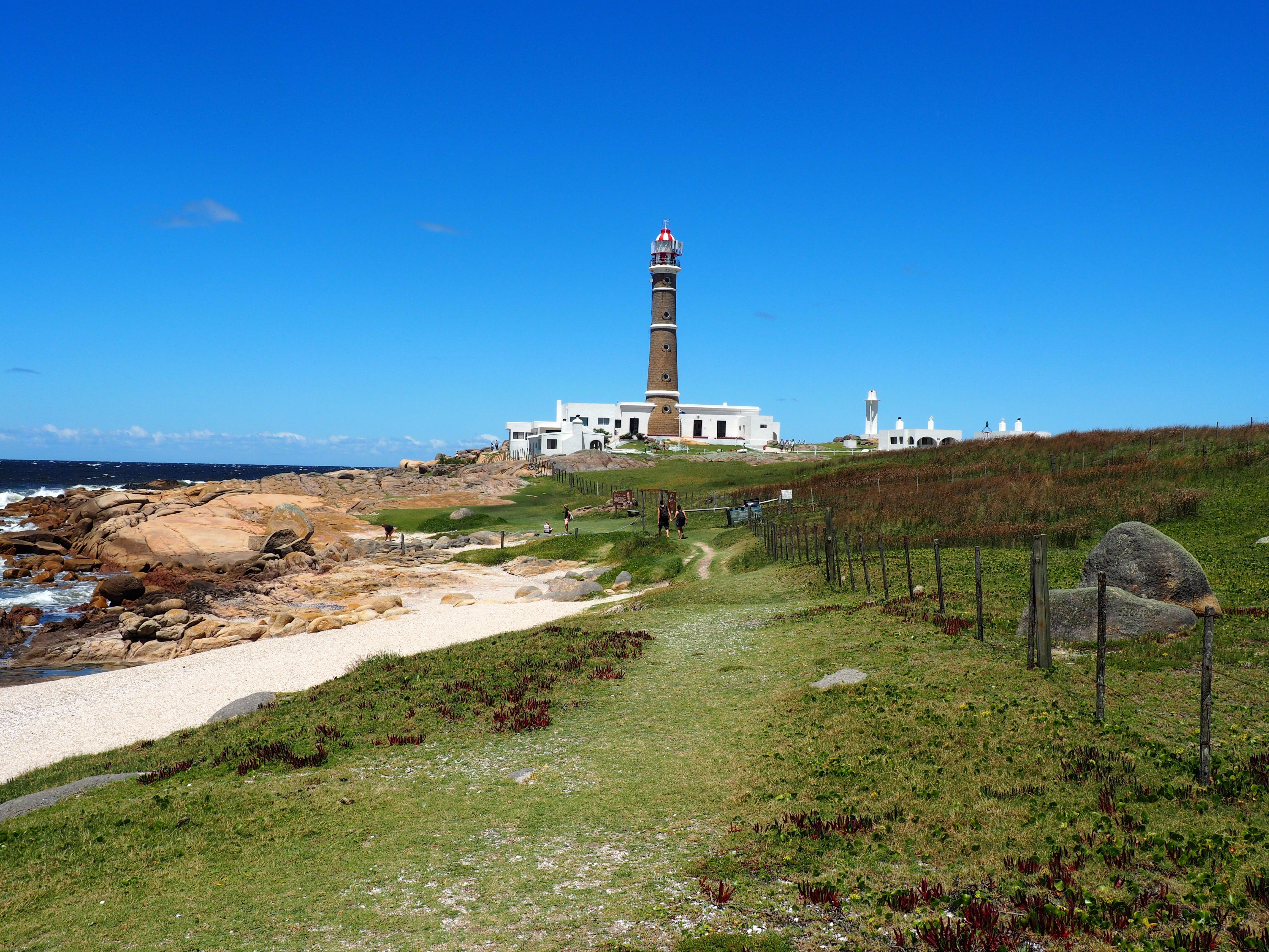 Lo mejor de Uruguay en verano