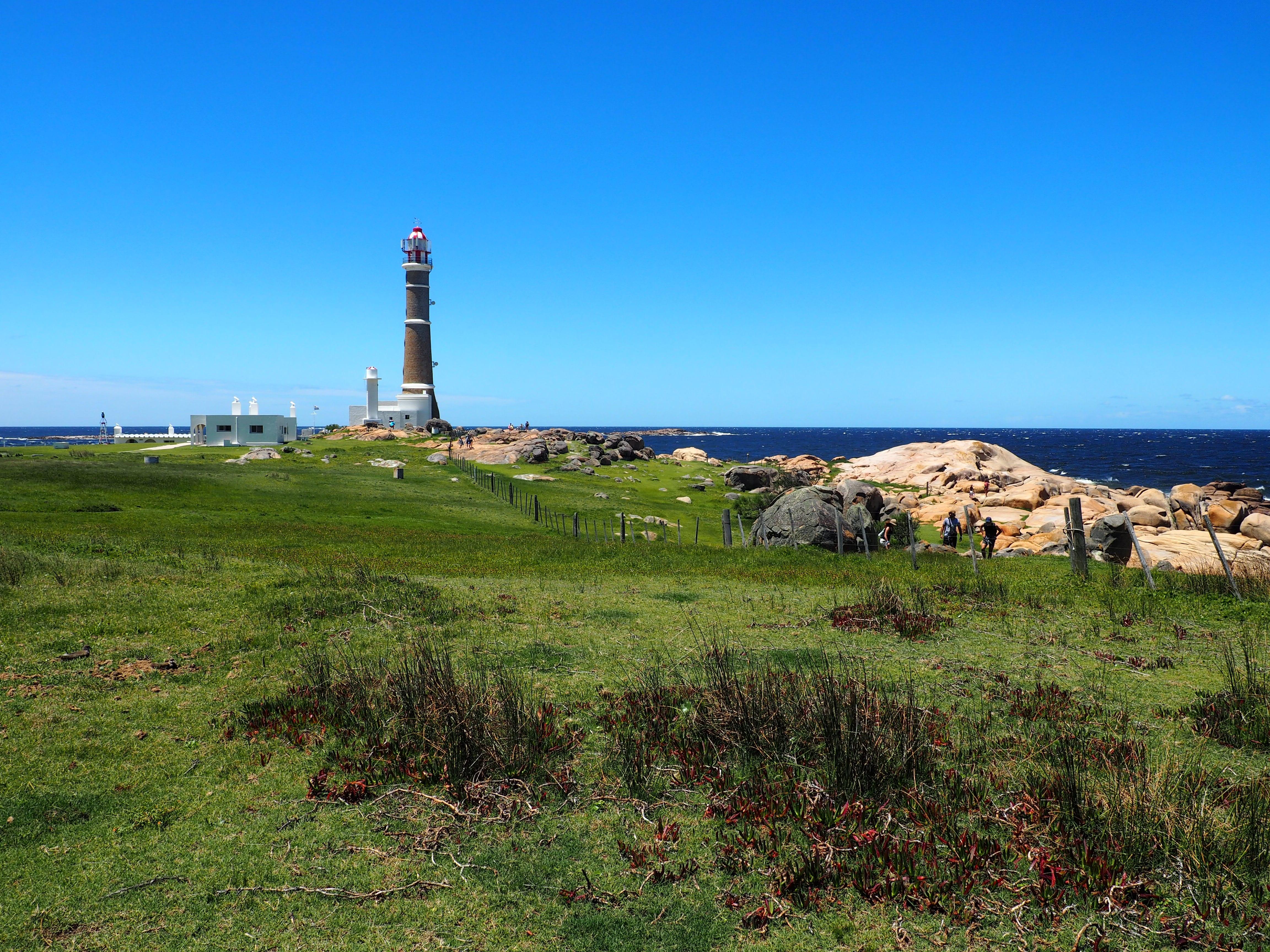 Qué ver en Cabo Polonio (Uruguay)