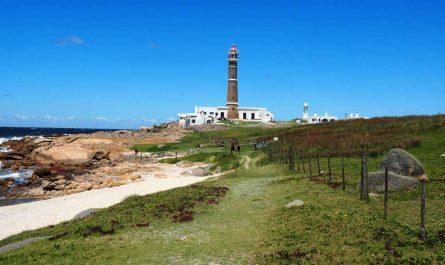 Qué hacer en Cabo Polonio Uruguay