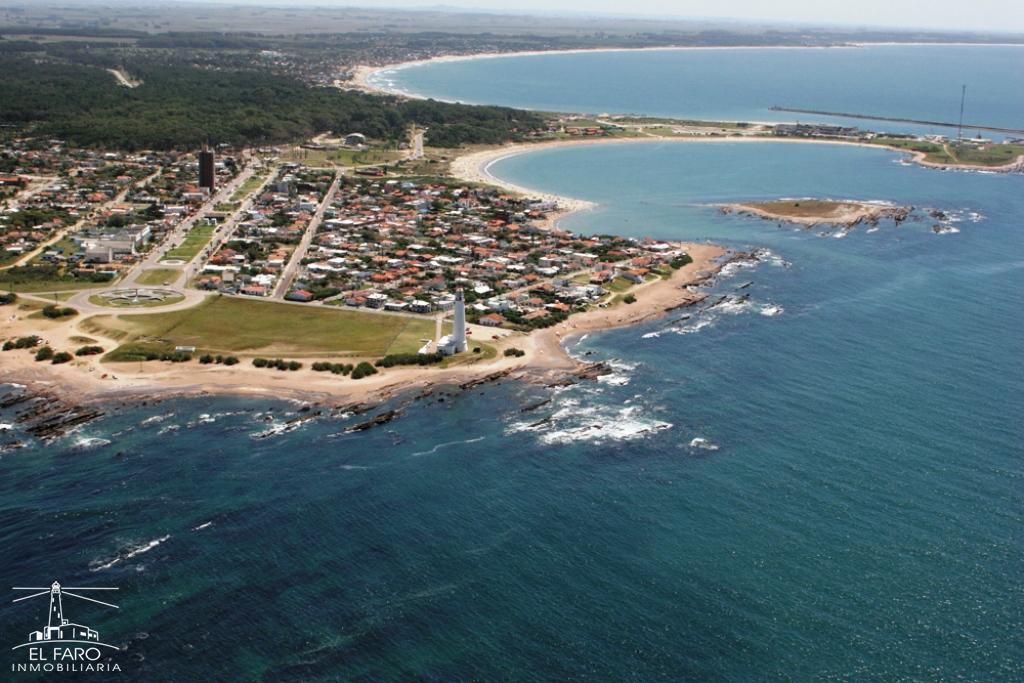 Qué hacer en Uruguay en 5 días