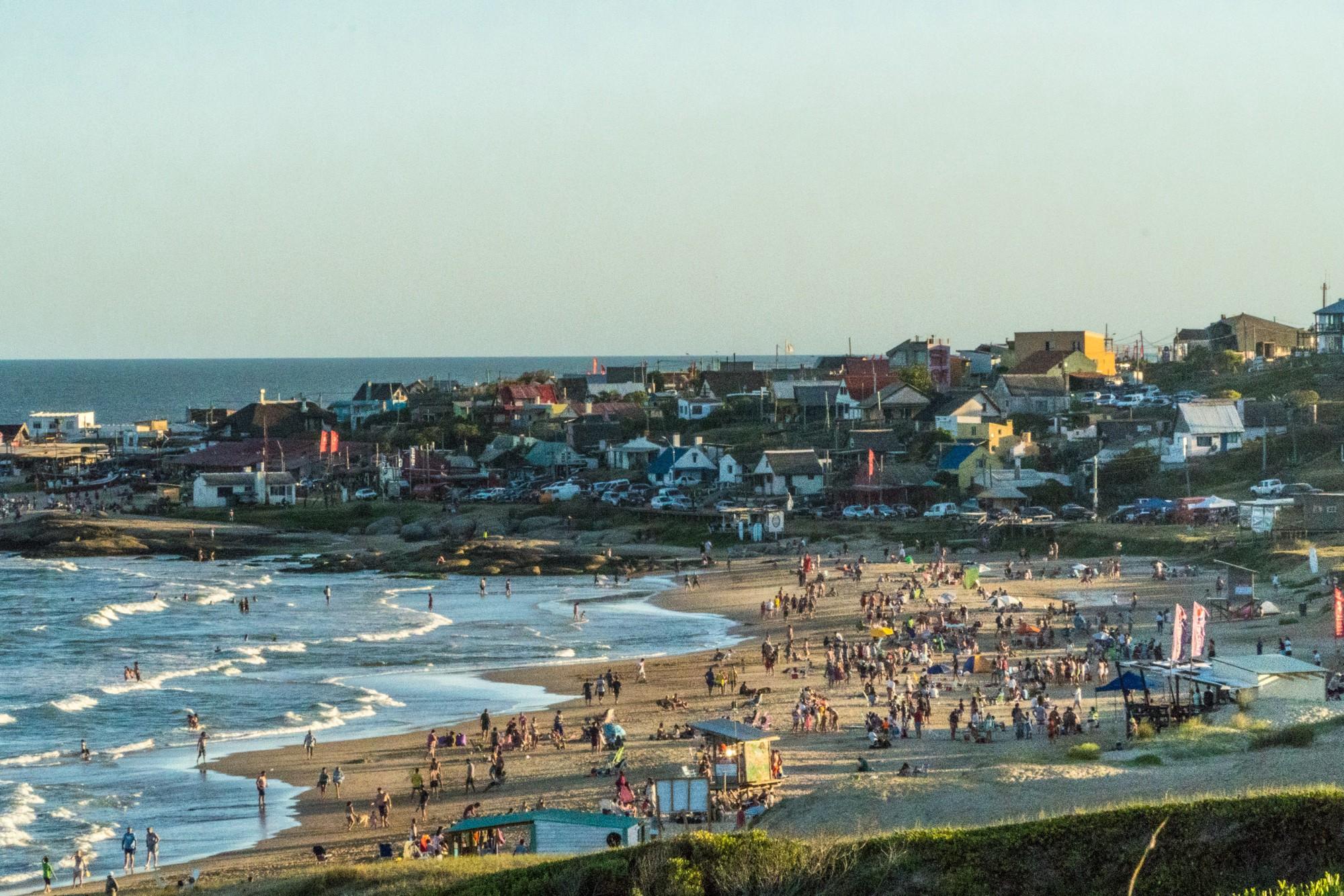 Qué hacer en Uruguay en 7 días