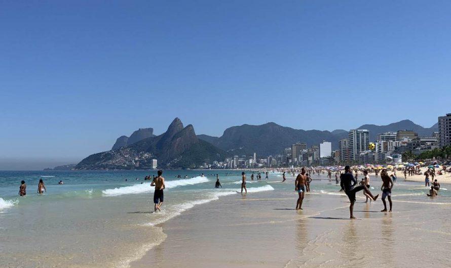 Qué hacer en Río de Janeiro (Brasil) – 15 mejores planes