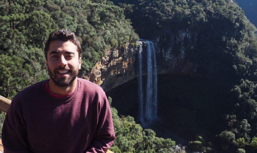 Qué hacer en Canela y alrededores (Brasil)