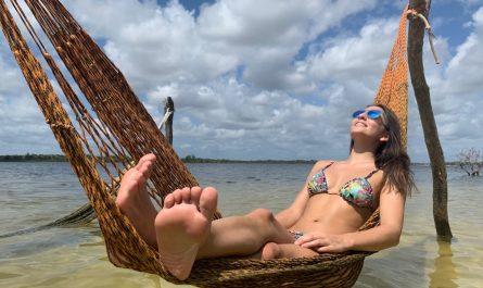 Qué hacer en Jericoacoara Brasil