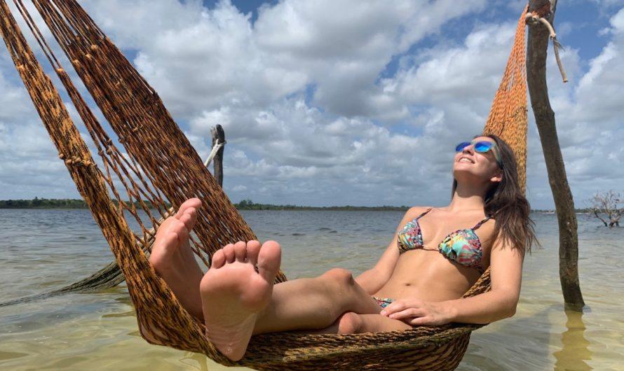 Qué hacer en Jericoacoara (Brasil) – Playas, paseos en Buggy y más
