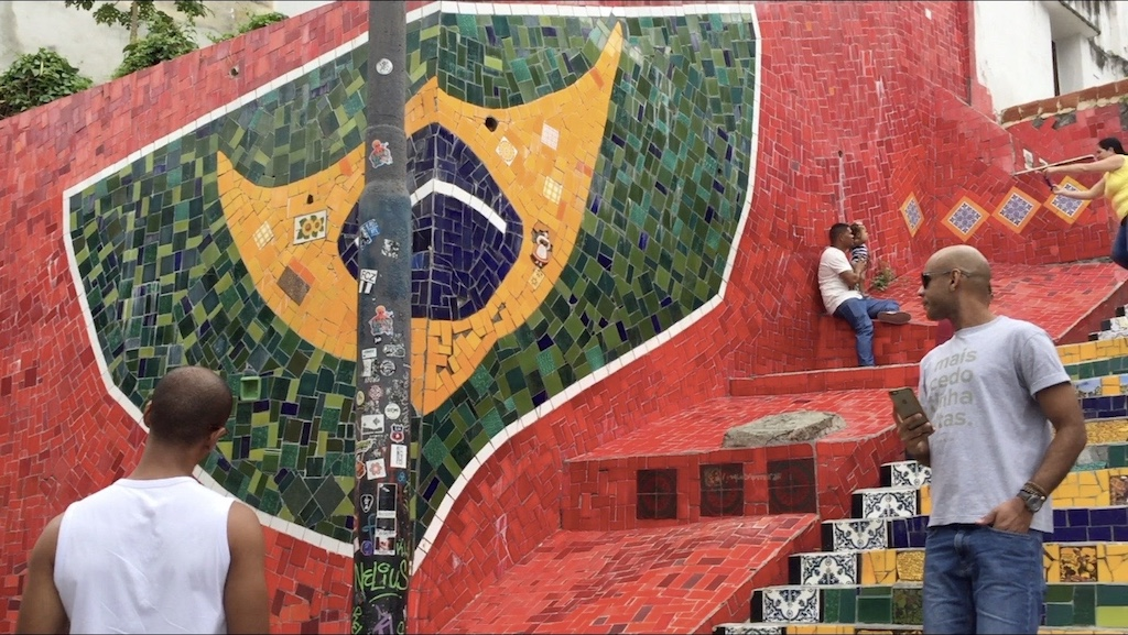Qué visitar en Brasil en 15 días, 20 días o 3 semanas