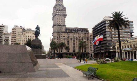 Qué hacer en Montevideo Uruguay