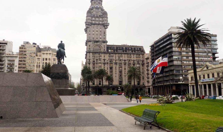25 cosas que hacer en Montevideo; lo mejor de la ciudad