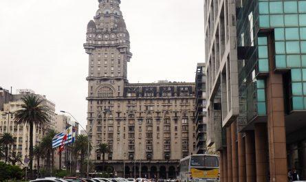 Qué ver en Uruguay qué hacer
