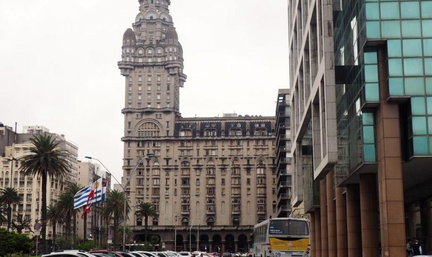 Qué ver en Uruguay – Top 6 lugares turísticos que visitar