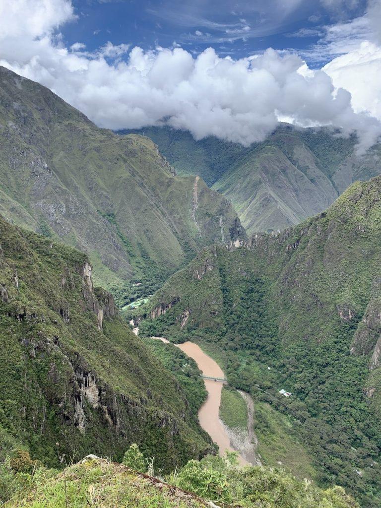 Camino del Inca, cómo llegar a Machu Picchu caminando desde Cusco