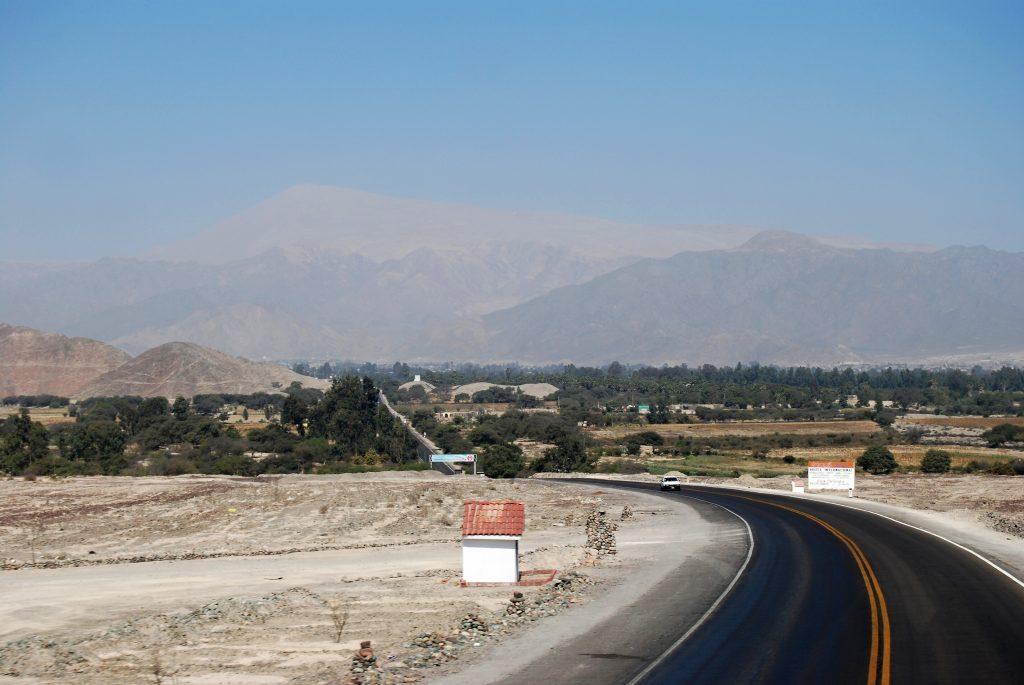 Duna Grande (Perú)