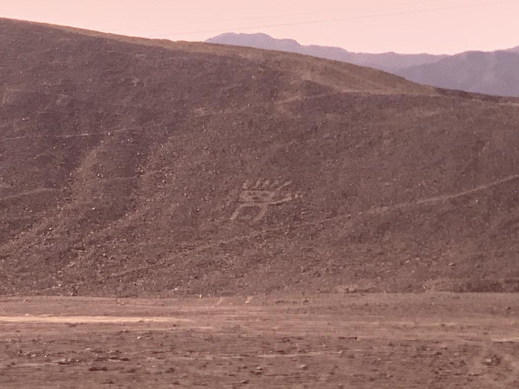 Líneas de Palpa (Perú)