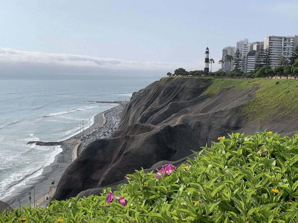 Qué hacer en Lima (Perú)