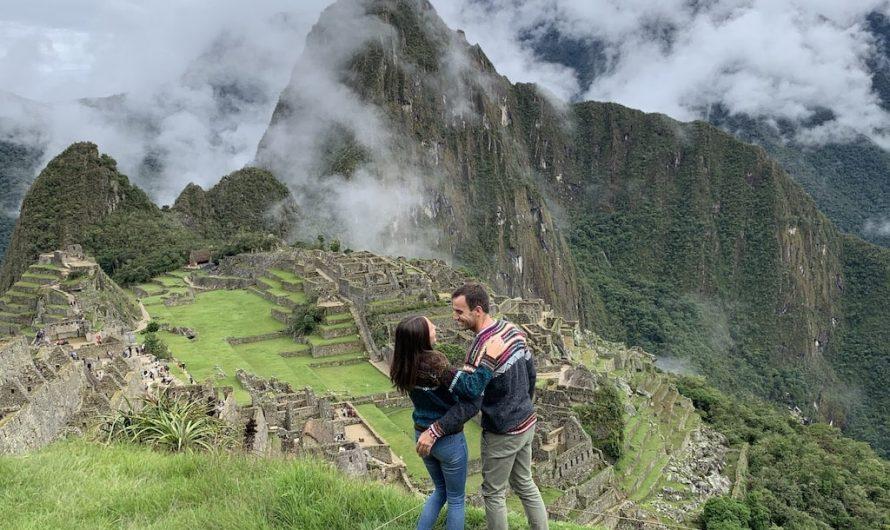Consejos para comprar entradas a Machu Picchu (Perú 2020) – Precio, Dónde, Cuándo y Cómo