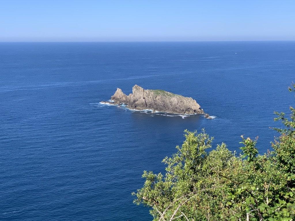 Isla Billano