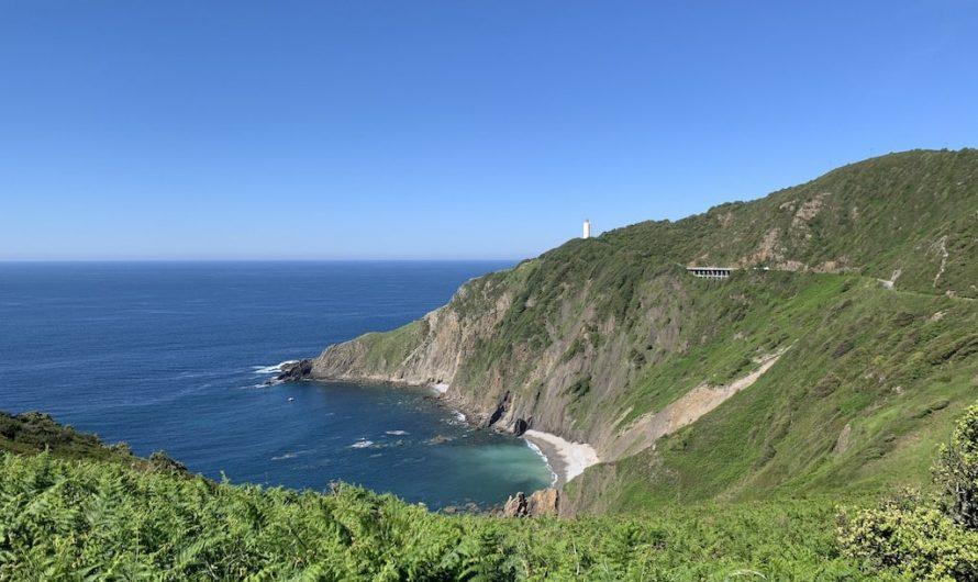 Ruta al Faro de Gorliz – Cómo llegar desde Armintza o Gorliz y qué ver