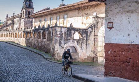 Qué ver en Pátzcuaro (Michoacán). Pátzcuaro Pueblo Mágico de México